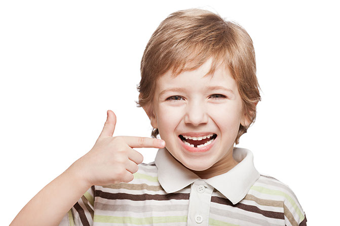 tratamientos dentales madrid