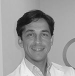 Dentista Javier Barbero