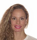 Dentista Miriam Perales