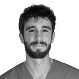 Dentista Sergio García