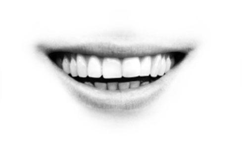 mejores dentistas en leganés madrid