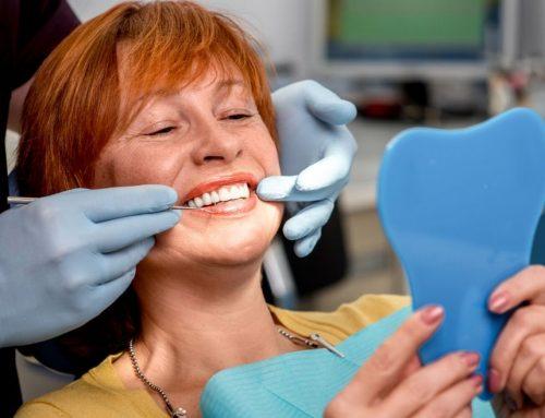 ¿Cuáles son las ventajas de los implantes dentales de carga inmediata y quién puede someterse a este tratamiento?