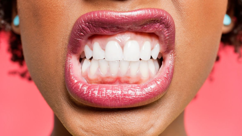 enfermedad periodontal causas
