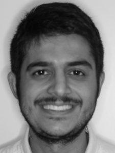 Inés Gil Clínica Dental