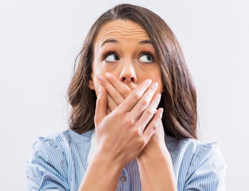 Causas y síntomas del rechazo de un implante dental
